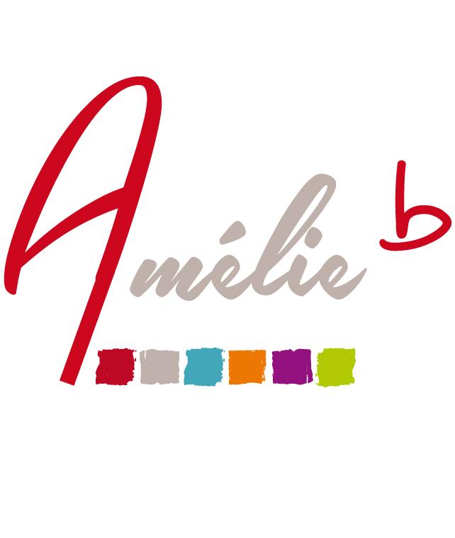 Amélie b